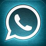Ватсап на телефоне: как пользоваться