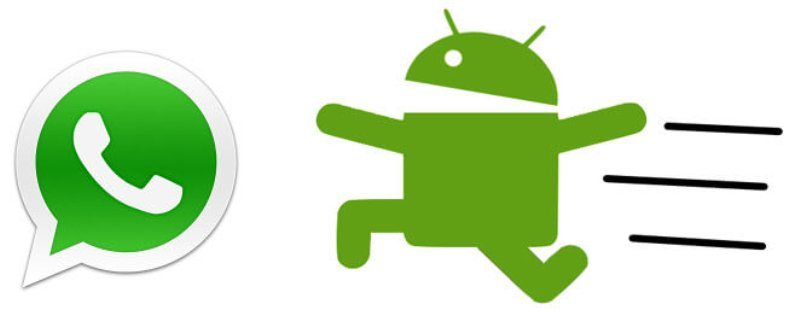 скачать Ватсап на андроид