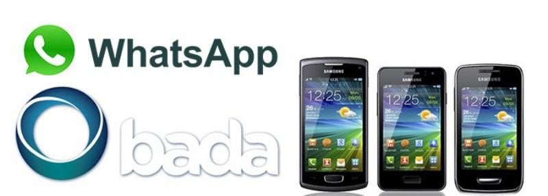 Ватсап скачать бесплатно на телефон самсунг