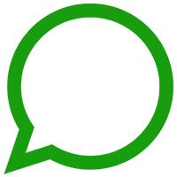 Белый экран в WhatsApp