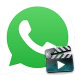 Видео для WhatsApp — где можно скачать