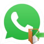 Вход в WhatsApp — как войти в свой аккаунт