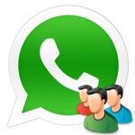 Группы в WhatsApp — интересные группы с приколами