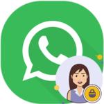 Как заблокировать контакт в WhatsApp — работа с черным списком