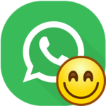 Расшифровка значения смайликов в WhatsApp