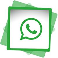 Скачать и установить WhatsApp кнопочный телефон