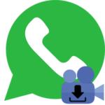Видео приколы для WhatsApp — где можно найти и как скачать