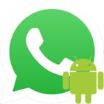 WhatsApp Web для Android — онлайн-версия приложения на смартфоне