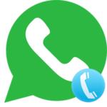 Звоним в WhatsApp с компьютера — аудио и видеовызовы