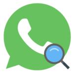 Детализация звонков и сообщений в WhatsApp