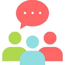 Для чего нужны группы в WhatsApp?