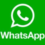 Как перенести WhatsApp на другой телефон без потери данных