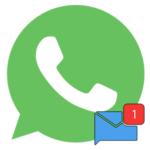 Как отправлять сообщения в WhatsApp с компьютера
