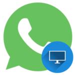 WhatsApp на компьютере — руководство пользования программой
