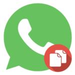 Резервное копирование в WhatsApp — как сделать резервную копию