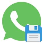 Как сохранить переписку в WhatsApp — сохранение истории сообщений