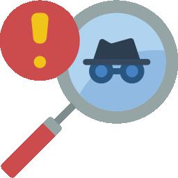 Законна ли слежка за активностью пользователя в сети?