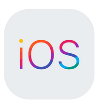 Удаление писем в iOS