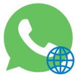 WhatsApp Web — как работает и как пользоваться