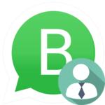 WhatsApp Business — что это и как использовать аккаунт