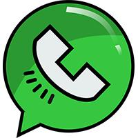 WhatsApp на территории Китая