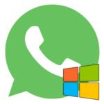 WhatsApp для Windows — скачать и установить программу бесплатно